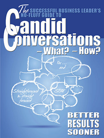 Candid-Conversations-300